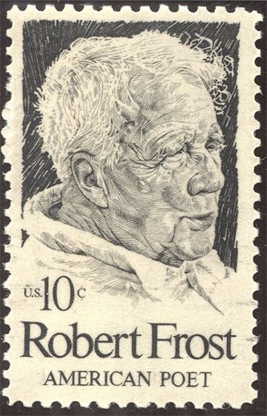 an overview of the many themes in the poetry of robert frost Meanwhile frost's poems retain their freshness, as they are less reliant on   among the various themes of robert frost, man's relationship to his fellows can  be.