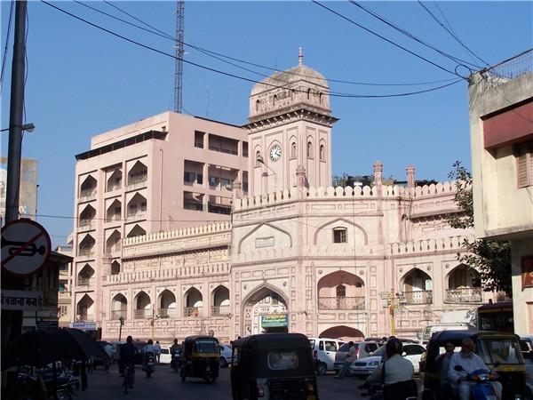 B n forex ahmedabad university
