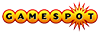 GameSpot review logo