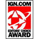 IGN Editors' Choice Awards