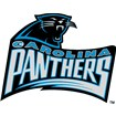 Carolina Panthers Alternate Logo