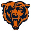Chicago Bears Alternate Logo