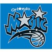 Orlando Magic Alternate Logo