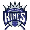 Sacramento Kings Primary Logo