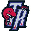 Toronto Raptors Alternate Logo