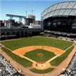 Baseball Stadiums with the Longest Center Field