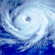 Category 5 Pacific Hurricanes