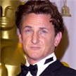 Filmography for Sean Penn