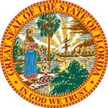 Governors of Florida