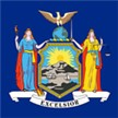 Governors of New York