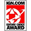 IGN Editors' Choice for Best Nintendo Wii Games