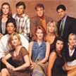 Melrose Place Episodes