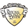 National Board of Review Best Movies of the 1930s
