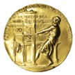 Pulitzer Prize in Writing for General Non-Fiction