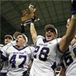 Universities with the Most National Football Championships