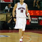Anthony Parker