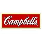 Campbell Soup Company Prego | RM.
