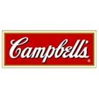 Campbell Soup Company Prego | RM.