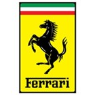 Ferrari