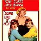Some Like It Hot Trivia | RM.