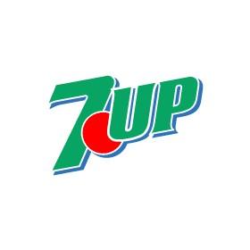 7up-logo-primary.jpg