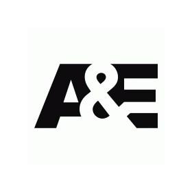 e! tv logo  tv network logo choose logo