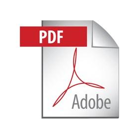 бесплатно скачать программу Adobe Pdf - фото 11