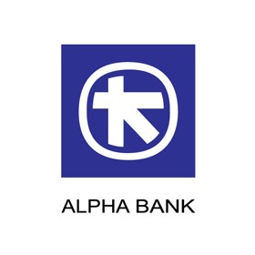 SPECIALFORCES.GR - ALPHA BANK