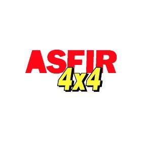 Asfir 4X4