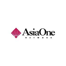 AsiaOne Network Logo – Juggle.com