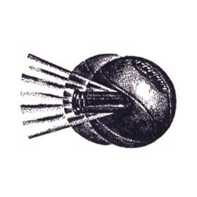 baltimore-bullets-primary-logo-primary.j