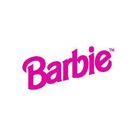 barbie logo font dengerator joy studio design gallery original barbie logo font mattel barbie logo font