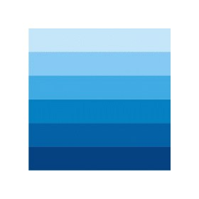 BEKO SHADES OF BLUE Logo | BrandProfiles.