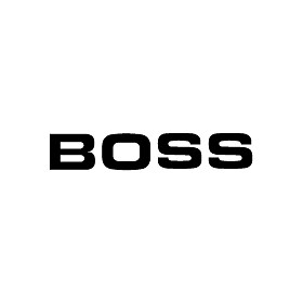 Like A Boss Logo Wallpaper Gallery for - like a boss logoLike A Boss Logo Wallpaper