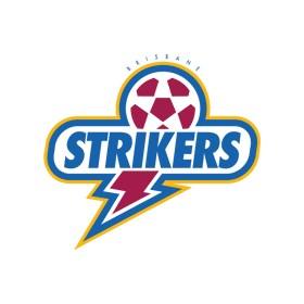 http://cf.juggle-images.com/matte/white/280x280/brisbane-strikers-fc-logo-primary.jpg