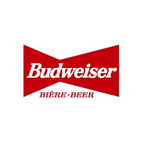 Bud lite lime tattoo pictures to pin on pinterest for Budweiser logo tattoos