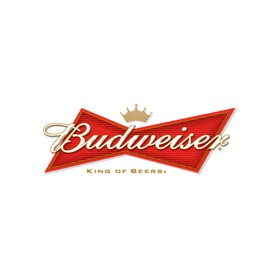 Gallery For > Budweiser Can Clipart -  9.1KB