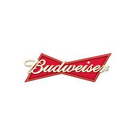 Цены на пиво в Болгарии будвайзер в болгарии