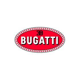 bugatti brought three bugatti veyron grand sport vitesse to monterey auto d. Black Bedroom Furniture Sets. Home Design Ideas