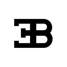 cassette vector expression EaJ3