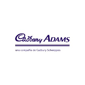 cadbury schweppes acquisition of adams Cadbury schweppes: capturing confectionery introduction the purpose of this document is to analyze the existence of cadbury schweppes this paper will describe cadbury also owns halls (which was acquired as a part of the global acquisition of the adams business from pfizer in 2003.