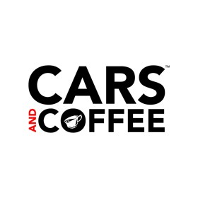 cars-and-coffee-logo-primary.jpg