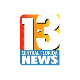 CFNews13