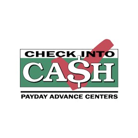 Check cashing is a service that turns your check into ready-to-use cash. We make cashing your check simple and easy. Get your check cashed on your schedule at a convenient local Check `n Go location.