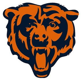 chicago-bears-alternate-logo-4-primary.jpg