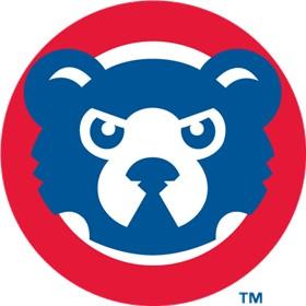 chicago-cubs-alternate-logo-5-primary.jp