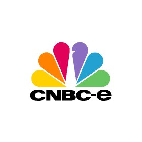 external image cnbc-e-logo-primary.jpg