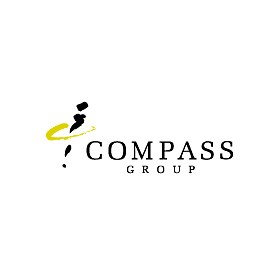 Compass Group Login In