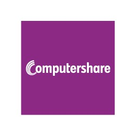 Computershare At