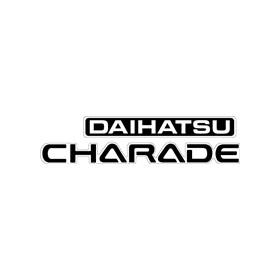 RENOVACION DOMINIO CLUB DAIHATSU CHILE Daihatsu-charade-logo-primary